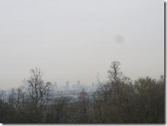 December 2010 068