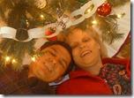 us under tree