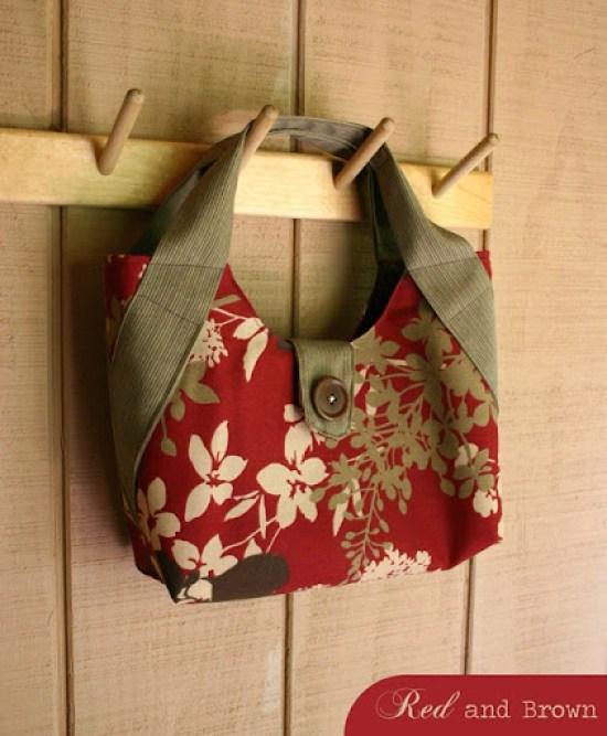 howjoyful handbags