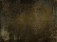 Free Wallpaper Dekstop: Old World Texture
