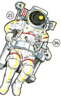 THE%20UNIVERSE%20AND%20SPACE%20EXPLORATION 5 Universe, Space Exploration things english through pictures english through pictures
