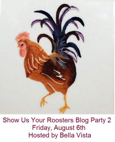 [Blog Party #2[3].jpg]