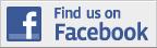 find_us_on_facebook_badge.1E6h00ZWu52o.jpg