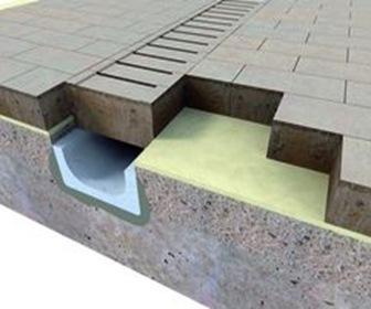 Pavimentos-hidráulicos-depuradores-de-CO2-NOx