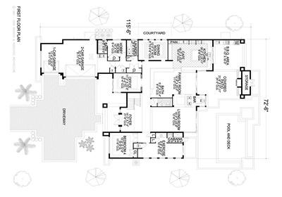 planos-casas-modernas-arquitectura-contemporanea.