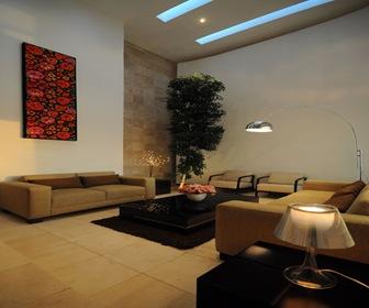 diseño-de-interiores-casas-modenas
