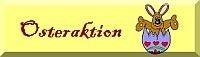 Osteraktion2