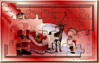 merry_christmas_puzzle