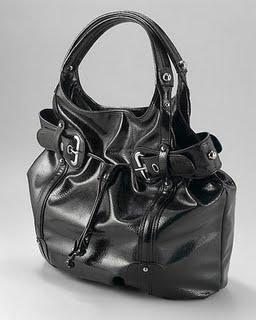 satchel purse.jpg