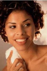 Smooth Skin Black Woman Image.jpg