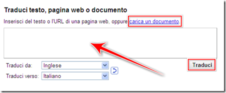 pcfacile  Toolbar Google