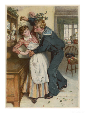 small-william-naval-manoeuvres-a-sailor-and-his-girl-under-the-mistletoe.jpg