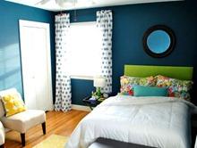 guest-bed-prog2