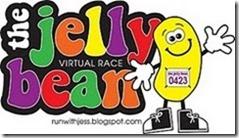 Jelly_Bean_race_logo