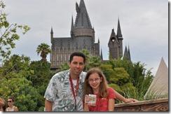 Orlando vacation 2010 064