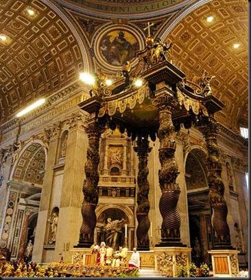 Vatican01