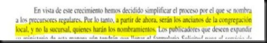 CartaNombramientosDetallePag1-1