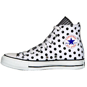 c2a1c17d75ac Converse All Star Chuck Taylor Winter Chucks 1U577 weiß White ...