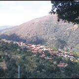En Kabylie, tous les villageois s'y soumettent:Thadjmaït veille au respect des traditions