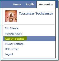 1-facebook-data-download