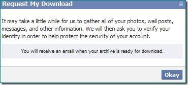 5-facebook data download okay