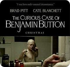 benjamin-button.larger