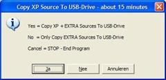 U_13_Copy_Select