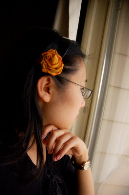oprah rose hairpiece