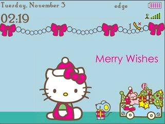 Hello-Kitty-Seasons-Greetings-8520-Theme2.jpg