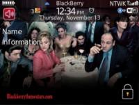 BlackberrySopranosTheme7.jpg