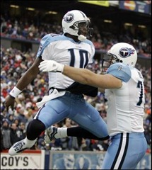vince-young-2