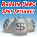 Rahasia Uang Dari Internet