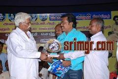 award_saroj