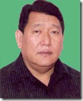 Dorjee_Khandu arunachal