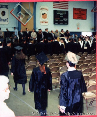 graduation001