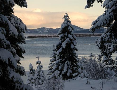 Rocky Point snow day (17)