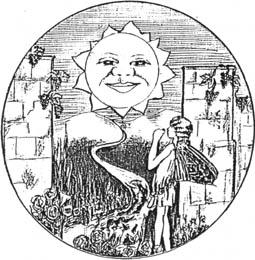 Alchemy And Alchemists: July 2010