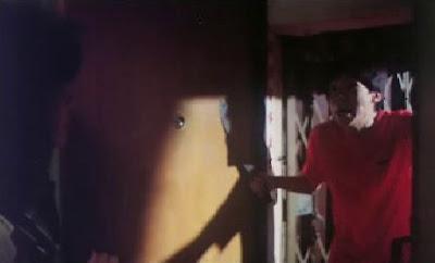 30 Something: 忌廉溝鮮奶 (1981)