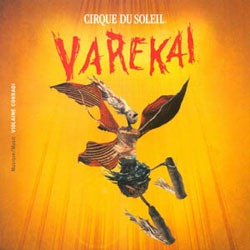 Varekai-circo-del-sol