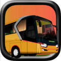 /APK_Bus-Simulator-3D_PC,177347.html