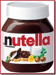 nutella1[1]