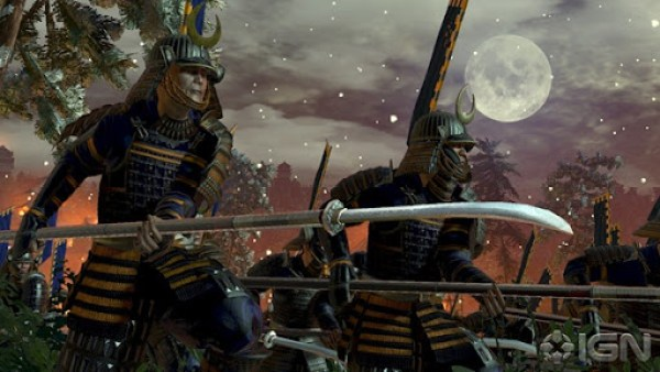 shogun-ii-total-war