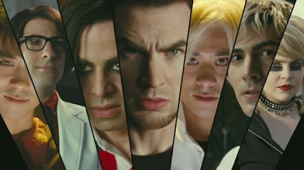 7-evil-ex-boyfriends-scott-pilgrim-vs-the-world