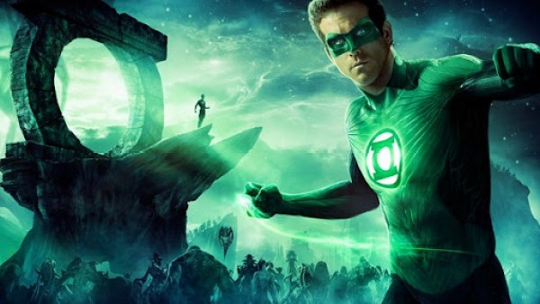 green_lantern_2011_movie-HD