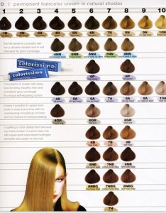 Wella red hair colour chart also google wasuw color swatches rh googlewasuwspot