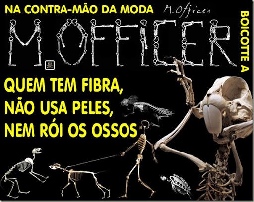 mofficer_contramao