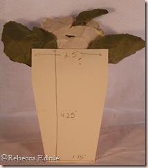 flower pot card3