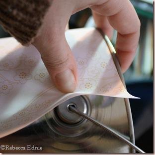 baby pail tutorial3