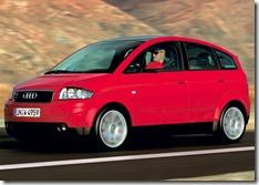 Audi-A2_2002_800x600_wallpaper_0a