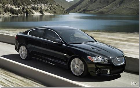Jaguar-XFR_2010_800x600_wallpaper_02